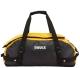Спортивная сумка Thule Chasm M 202500 (оранжевый) -