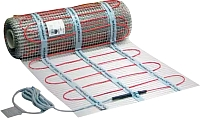 Теплый пол электрический Warmehaus 200w-1.0/200w -