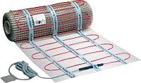 Теплый пол электрический Warmehaus 200w-10.0/2000w -