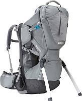 Эрго-рюкзак Thule Sapling 210202 (серый) -