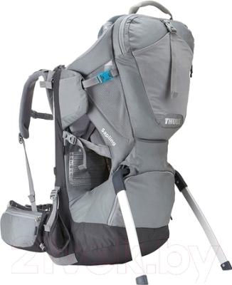 Эрго рюкзаки в туле школьные рюкзаки across
