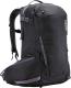 Рюкзак туристический Thule Upslope 209100 (темно-серый) -