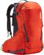 Рюкзак туристический Thule Upslope 209101 (оранжевый) -