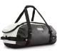 Спортивная сумка Thule Chasm L 202800 (серый) -
