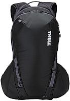 Рюкзак туристический Thule Upslope 209200 (темно-серый) -