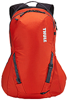 Рюкзак туристический Thule Upslope 209201 (оранжевый) -