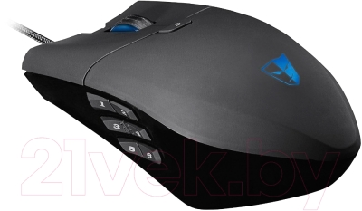 Мышь Tesoro TS-H8L