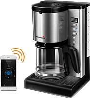 Капельная кофеварка Redmond SkyCoffee RCM-M1509S -