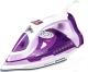 Утюг Redmond RI-C245 (фиолетовый) -