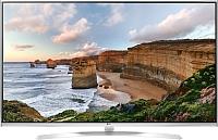 Телевизор LG 49UH850V -