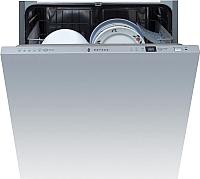 Посудомоечная машина Berson BDW60 -