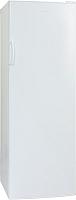 Морозильник Berson BF170 (белый) -
