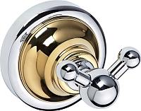 Крючок для ванны Bemeta 144206038 -