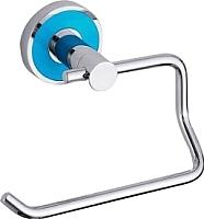 Держатель для туалетной бумаги Bemeta 104112048D -