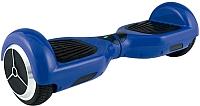 Гироскутер Hoverbot A-3 Basic (синий) -