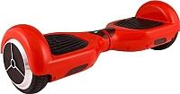Гироскутер Hoverbot A-3 Basic (красный) -