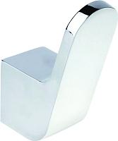 Крючок для ванны Bemeta 102306172 -