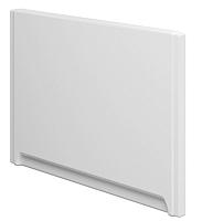 Экран для ванны Riho P075005 (75x57) -
