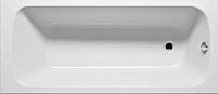 Ванна акриловая Riho Dola 160 (BB30005) -