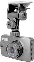 Автомобильный видеорегистратор Mystery MDR-806HD -