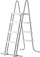Лестница для бассейна Intex 28073 -