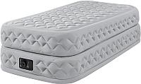 Надувная кровать Intex 64462 -