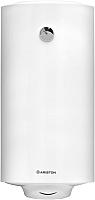 Накопительный водонагреватель Ariston SB R 100 V -