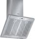 Вытяжка декоративная Bosch DWK067E50 -