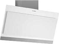 Вытяжка декоративная Bosch DWK09G620 -