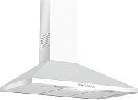 Вытяжка купольная Bosch DWW09W420 -