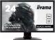 Монитор Iiyama ProLite GE2488HS-B2 -