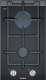Газовая варочная панель Siemens ER3A6BD70 -