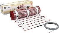 Теплый пол электрический Electrolux Easy Fix Mat EEFM 2-150-8 -