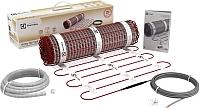 Теплый пол электрический Electrolux Easy Fix Mat EEFM 2-150-9 -