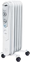 Масляный радиатор Hyundai H-HO-4-09-UI897 -