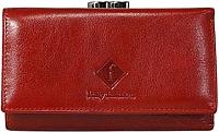 Портмоне Cedar Loren 55020-SG (красный) -