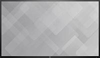 Информационная панель Dell C7016H -