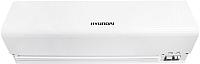 Тепловая завеса Hyundai H-AT1-30-UI526 -