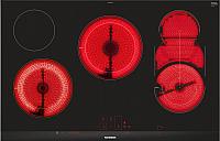 Электрическая варочная панель Siemens ET875LMP1D -
