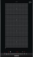 Индукционная варочная панель Siemens EX375FXB1E -