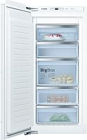 Морозильник Bosch GIN41AE20R -