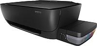 МФУ HP DeskJet GT 5820 (X3B09A) -