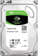 Жесткий диск Seagate BarraCuda 4TB (ST4000DM005) -