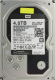 Жесткий диск Western Digital Black 4TB (WD4004FZWX) -