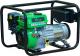 Бензиновый генератор Spec LT4000B-1 -