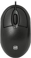 Мышь Defender #1 MS-900 / 52903 (черный) -