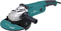 Угловая шлифовальная машина Spec R9020 -