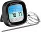 Кухонный термометр Zigmund & Shtain MP-60 B -