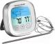 Кухонный термометр Zigmund & Shtain MP-60 W -