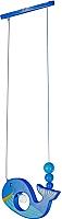Светильник Максисвет Детство 2-3356-1-Color E14 -